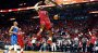 LeBron leads Heat to 103-97 win Over Durant and Thunder on Christmas Finals Rematch